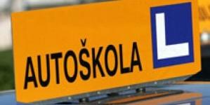 Lišeno slobode 18 osoba na ispitnim mjestima u svojstvu članova ispitne komisije za vozače motornih vozila Zeničko-dobojskog kantona