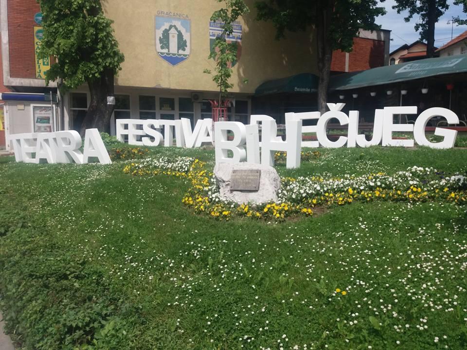 22. Festival dječijeg teatra u petak počinje u Gračanici