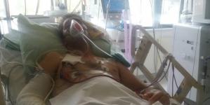 Apel za pomoć: Mirnes Fajić (36) iz Poljica (Lukavac) hitno treba transplantaciju bubrega