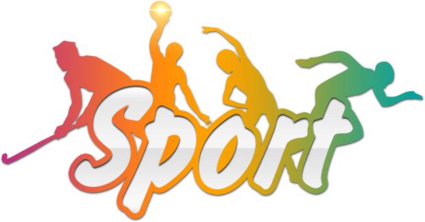 10. maj – Međunarodni dan fizičke aktivnosti