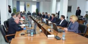 Vlada Federacije BiH po hitnom postupku Parlamentu FBiH uputila Prijedlog zakona o pravima demobilisanih boraca i članova njihovih porodica
