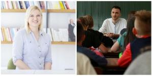 World Vision International obilježava 25 godina djelovanja u BiH