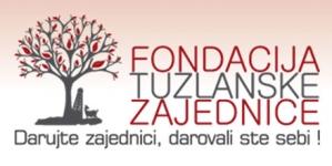 """Saopštenje za javnost : """"Jednaka prava za udruženja građana i fondacije u TK"""""""