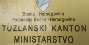 Ministarstvo za boračka pitanja TK: Ponovljeni konkurs za obavljanje volonterskog staža