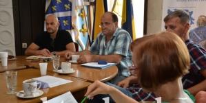 Koordinacija boračkih organizacija Tuzle: Imenovanje Jezdimira Spasojevića na mjesto zamjenika tužioca je izrugivanje žrtvama i pravdi