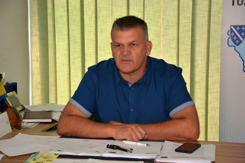 Koordinacija boraca TK: Zakon o pravima boraca usklađivati institucionalno a ne na prijedloge pojedinaca