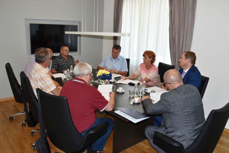 Vlada Tuzlanskog kantona će i dalje biti socijalno osjetljiva