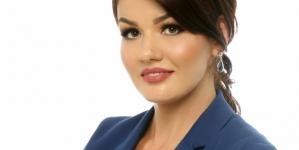 Lejla Vuković: Skupština TK 27. septembra odlučuje o izgradnji Roditeljske kuće u Tuzli