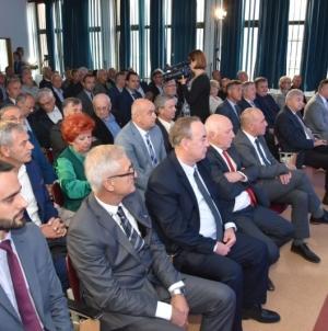 Jubilej: 60 godina postojanja Termoelektrane Tuzla