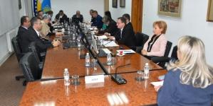 Vlada TK: Nacrt Zakona o zaštiti kulturne baštine