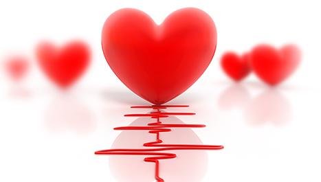 Tuzla: Obilježavanje Svjetskog dana srca