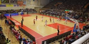 Sudijska organizacija RKS Tuzla organizuje Program obuke za pomoćne košarkaške sudije i statističare