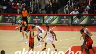 Košarkaši OKK Slobode i ove sezone u ABA 2 ligi