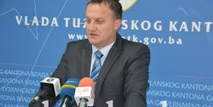 """Vlada TK za potrebe narodne kuhinje """"Imaret"""" odobrila 236.804,90 KM"""