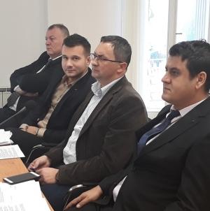 Klub vijećnika SDA u GV Tuzla: Izričito smo protiv Odluke o uvođenju komunalnih naknada