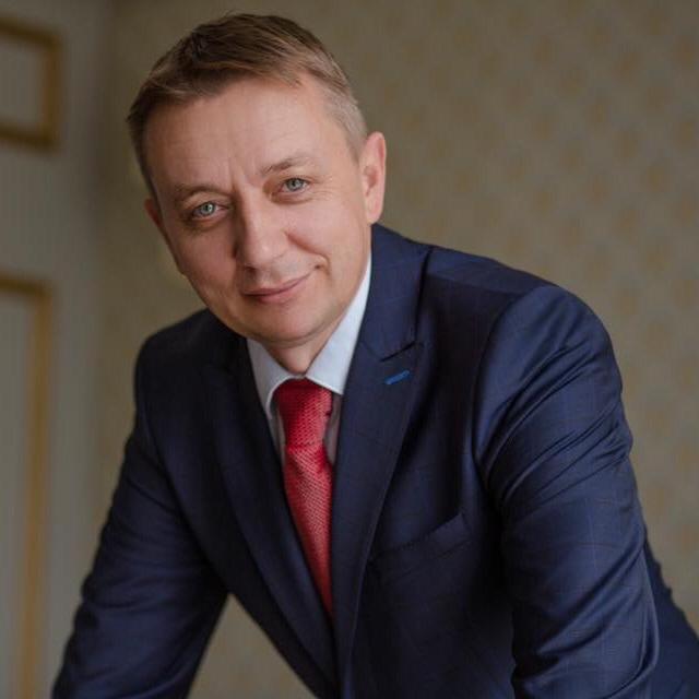 Hrvić: Zakon o doprinosima FBiH će biti reformski ako dobijemo zakonsku garanciju o nastavku smanjenja doprinosa u narednim godinama
