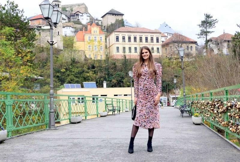 Uoči odlaska  Ivane Ladan na izbor za Miss svijeta 2019: Ostanak mladih u BiH je ključ uspjeha BiH