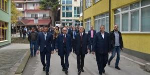 Obilježen Dan Općine Čelić