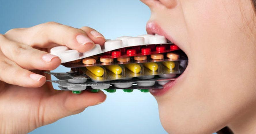 Upozorenje stručnjaka: Samovoljno ili prekomjerno korištenje antibiotika veća je opasnost za ljude od samih infekcija