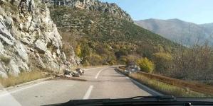 Hercegovina nakon potresa