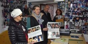Memorijalnom centru Srebrenica-Potočari na trajno čuvanje donirano oko 2.000 fotografija ubijenih žrtava genocida