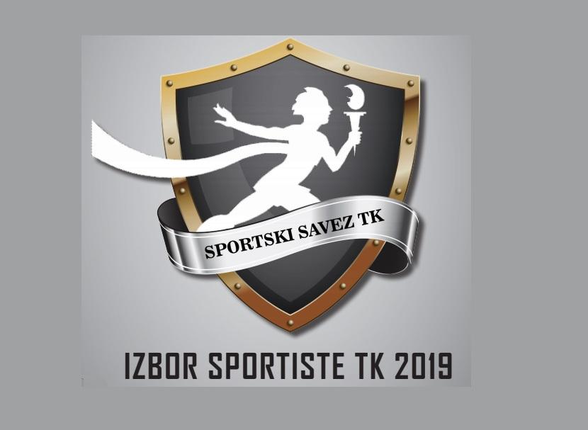 Izbor najboljih sportista Tuzlanskog kantona