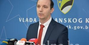 Vlada prihvatila Godišnji program rada Kantonalne uprave za inspekcijske poslove TK za 2020. godinu