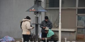 U martu evidentirano 728 migranata u Tuzlanskom kantonu
