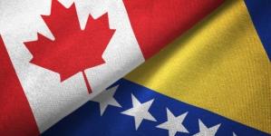Vlada Kanade o 9. januaru: Odluke Ustavnog suda BiH su konačne i obavezujuće
