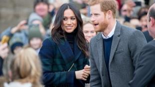 Princ Harry i Meghan Markle odradili prvi poslovni angažman, a iznos koji su dobili je pozamašan