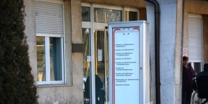 UKC Tuzla: Povećanje obima usluga  za pacijente