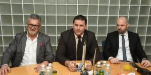 UPFBiH i Razvojna banka FBiH će zajedničkim projektima razvijati privredu FBiH