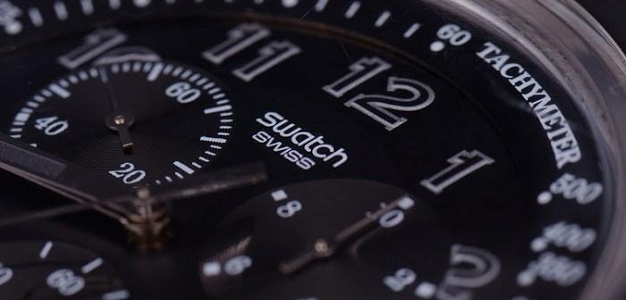 Švicarski satovi izgubili globalni rat