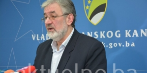 Čestitka ministra Kulaglića povodom Dana Patriotske lige