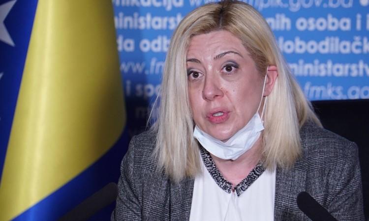 Đapo: Vlada FBiH je spremna refundirati doprinose