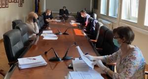 U pripremi rebalans Budžeta Grada Tuzle za 2020. godinu