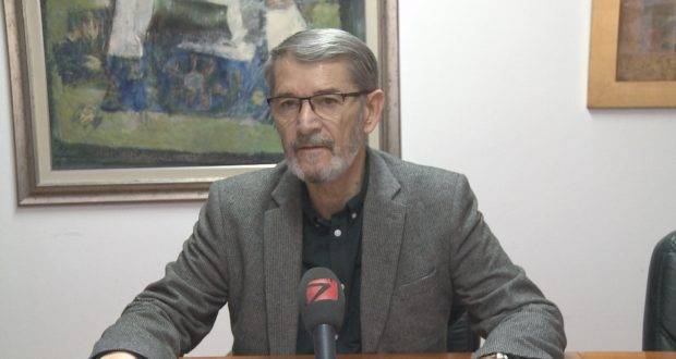 Gradonačelnik Tuzle uputio novu inicijativu vlastima Federacije BiH VIDEO