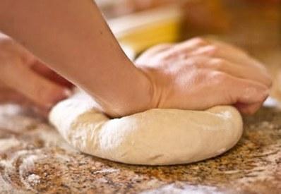 Četiri recepta za domaći kvasac: Za tijesto koje raste kao ludo