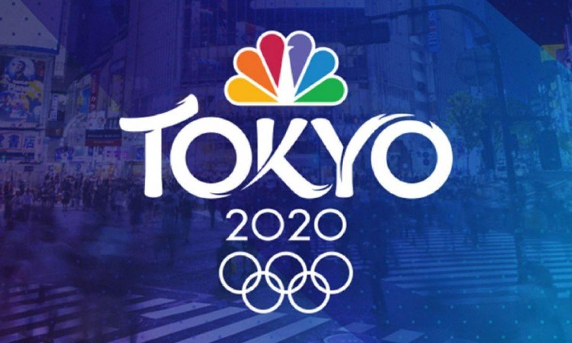 Odgođene Olimpijske igre u Tokiju!