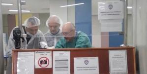 Inspektori na aerodromima Tuzla i Sarajevo pod nadzor stavili 299 putnika