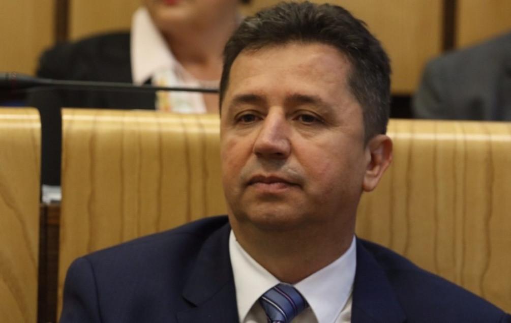 Vanredna sjednica Predstavničkog doma Parlamenta Federacije BiH u utorak 7. aprila