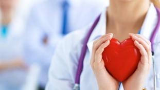 Danas je Svjetski dan zdravlja: Ove godine je njegova tema aktuelnija nego ikad