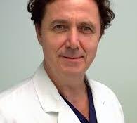 Apel doc.dr. Zlatka Ercegovića