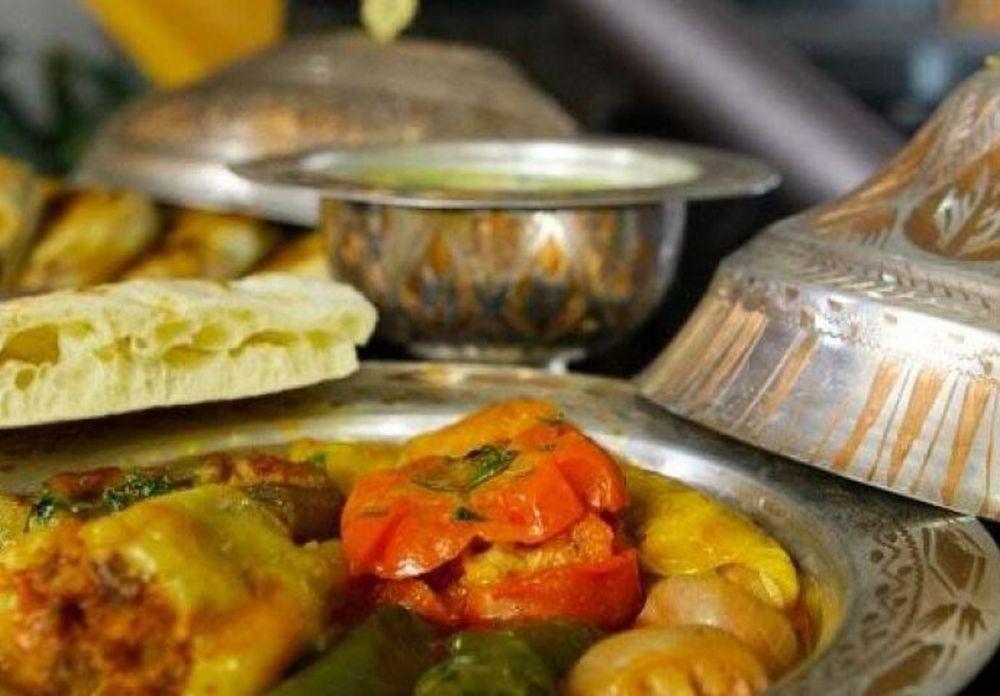 Preporuke iz INZ-a: Važnost pravilne ishrane u Ramazanu pod okolnostima izolacije je još izraženija