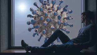 Savjeti INZ: Stres u doba pandemije i izolacije, kako nastaje i važnije, kako ga eliminisati ili ublažiti