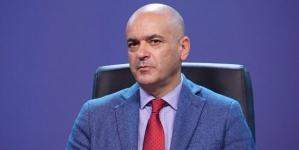 Čerkez:Stanovništvo mora shvatiti ozbiljnost situacije, poštivati mjere