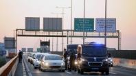 U Srbiji ukinuto izvanredno stanje