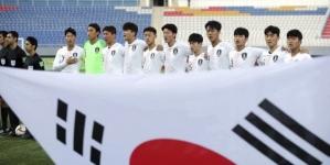 U Južnoj Koreji u petak počinje nogometno prvenstvo