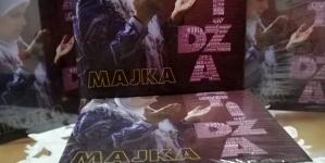 """Iz štampe izašla knjiga """"Majka Hatidža"""" autorice Esnefe Smajlović – Muhić"""