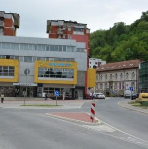 Dogovoreno zajedničko političko djelovanje na lokalnim izborima u Srebrenici